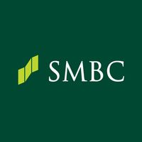Dropboxの解約・退会方法と電話番号を紹介!返金は可?